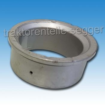 """Röntgen Sägebandrolle 30M 6 x 0,65 mm 18Z///"""""""