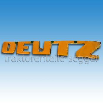 D 40L Feder Schalthebel für Deutz Typ Schalthebelfeder