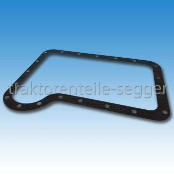 D21 CR Seitendeckeldichtung Hanomag R 22 R 27 R 324 R 332 Granit D 21