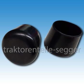 Federgummi für Achsschenkel Vorderachse D 4005 D 4505 D 5005 Schlepper  m