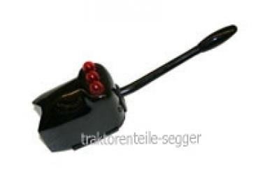traktorenteile segger blinkerschalter f r lenks ule. Black Bedroom Furniture Sets. Home Design Ideas