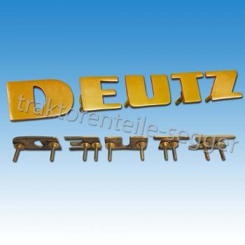 Manschette für Blinkerhebel Deutz 06 2506 3006 4006 5006 6006 7006 8006 10006