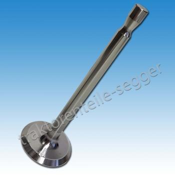 Dichtringsatz Pumpendeckeldichtung für Deutz F 1 M 414 9-teilig Schlepper