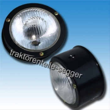 Lampen-Satz Leuchtensatz für Deutz 06 3006 4006 5006 6006 Blinker Bremsleuchte