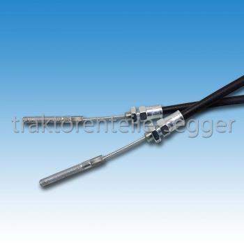 Silentbloc Holder AM 2 AG 3 Faustachse Knickgelenk 23335892