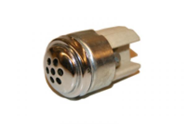 Glühüberwacher 1,0V 30A für Glühkontrolle bei 3-Zylinder Glühanlage