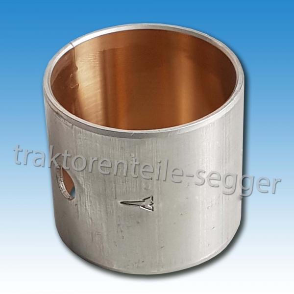 Pleuellager /& Kolbenbolzenbuchse für Deutz 06 5206 5506 6006 6206 6806 7006 7506