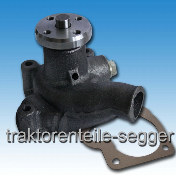 Kühlerschlauch Set für Holder 6001-2 Motor Holder A 40
